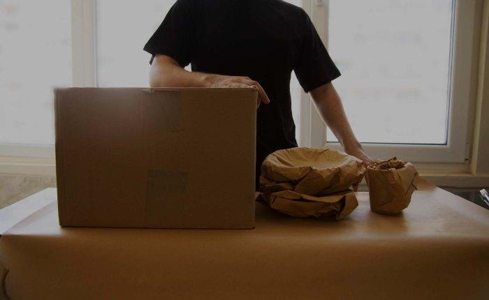 Conseils pour déménager sans éclater votrebudget