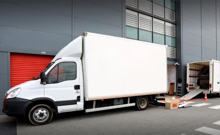 Comment louer un camion pour un déménagement ou unelivraison
